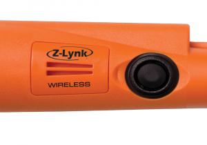 Металлоискатель Garrett Pro-Pointer AT Z-Lynk