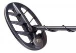 Металлоискатель Fisher F-75 Special Edition Black