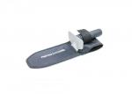 Нож-совок Nokta Makro металлический