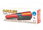 Металлоискатель Fisher F-Pulse